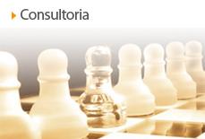 Eurosis Consultoria